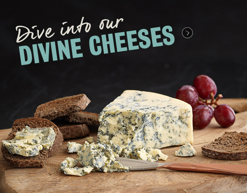 /content/dam/fonterra-brands-new-zealand/kapiti/HomePage/Tile_Cheese.jpg