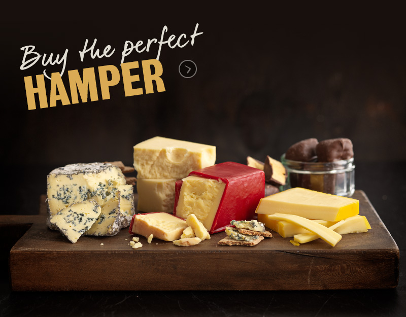 /content/dam/fonterra-brands-new-zealand/kapiti/HomePage/Tile_Hampers.jpg
