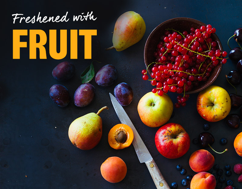 /content/dam/fonterra-brands-new-zealand/kapiti/products/Pairings/Pairings_FreshFruit.jpg