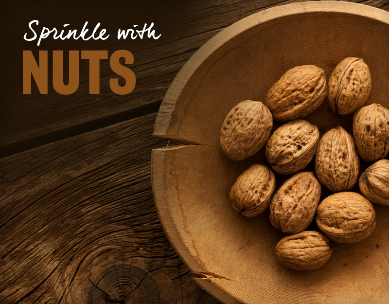 /content/dam/fonterra-brands-new-zealand/kapiti/products/Pairings/Pairings_Nuts.jpg