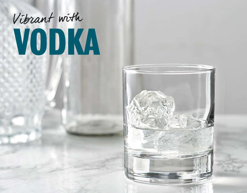 /content/dam/fonterra-brands-new-zealand/kapiti/products/Pairings/Pairings_Vodka.jpg