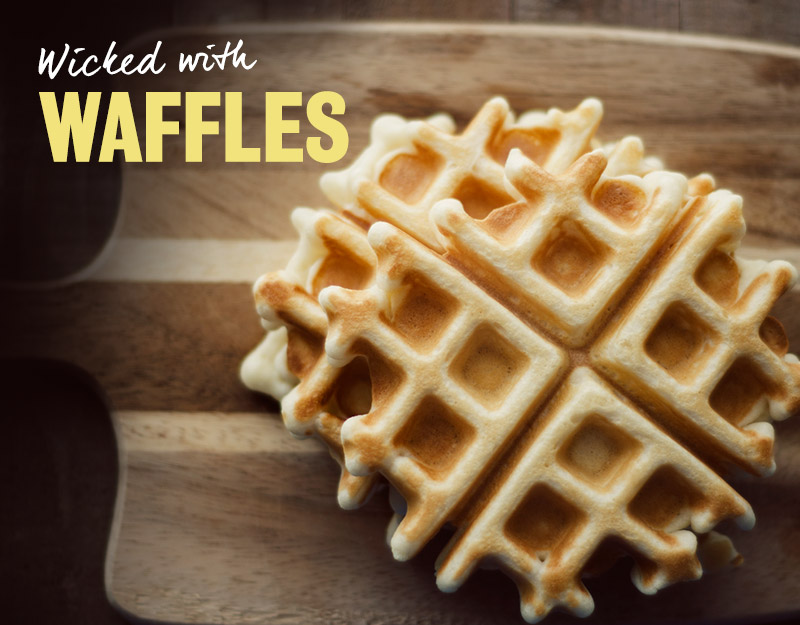 /content/dam/fonterra-brands-new-zealand/kapiti/products/Pairings/Pairings_Waffles.jpg