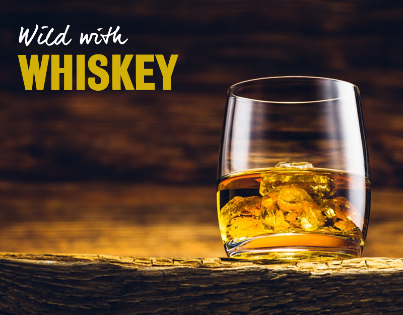 /content/dam/fonterra-brands-new-zealand/kapiti/products/Pairings/Pairings_Whisky.jpg