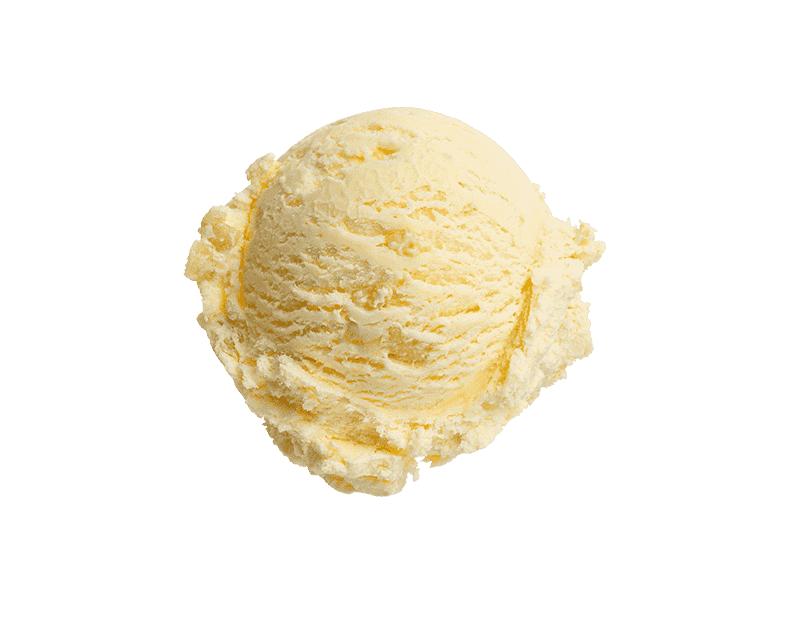 Kapiti Lemongrass & Ginger Ice Cream